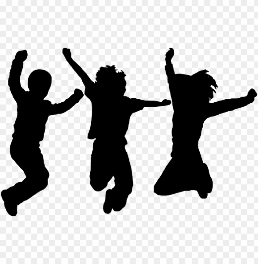 children dancing clipart png PNG image with transparent.