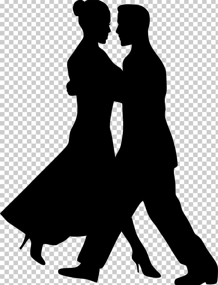 The Dancing Couple Dance Drawing PNG, Clipart, Animals, Art.