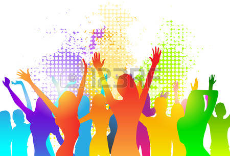 Dance Background Stock Photos Images. Royalty Free Dance.