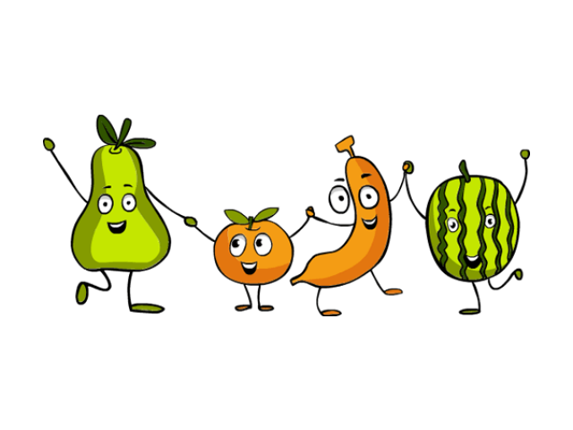 Free Fruit Clipart, Download Free Clip Art on Owips.com.