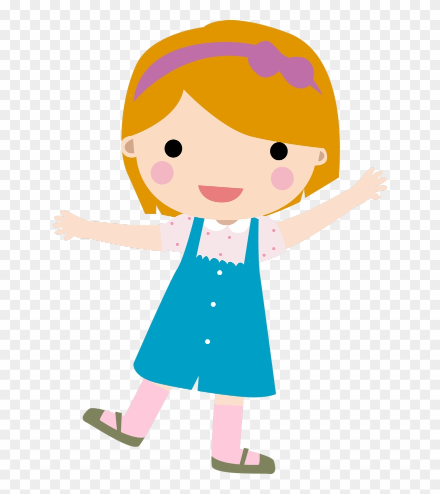 Фотки Girl Dancing, Clips, Preschool Crafts, Little.