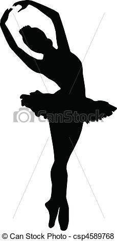 dance images free.