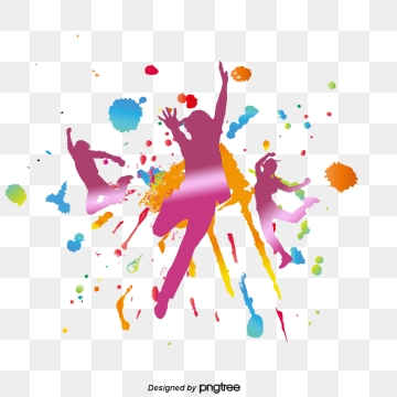 Dancing Clipart Images, 1,940 PNG Format Clip Art For Free Download.