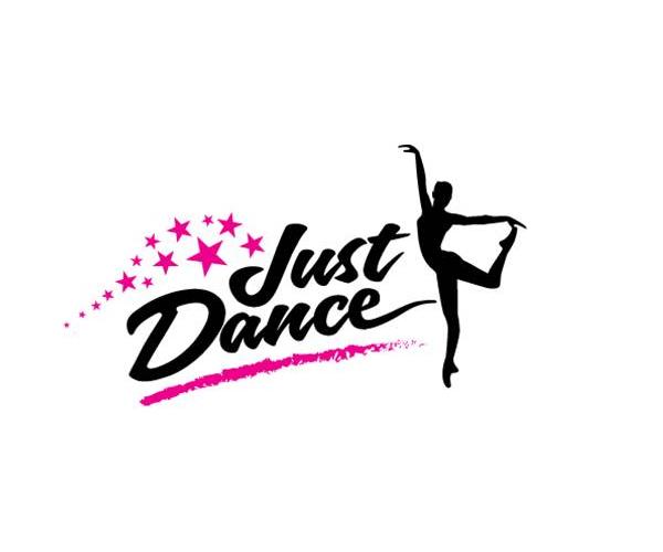 dance logo design 95 dance logo design inspiration for.