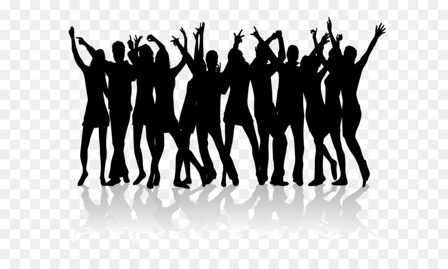 PNG Dancing Pictures Transparent Dancing Pictures.PNG Images..