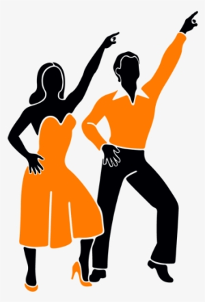 Disco Dancing PNG & Download Transparent Disco Dancing PNG Images.