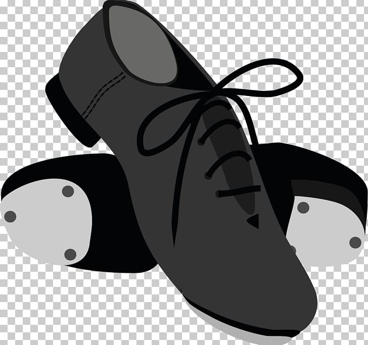 Shoe clipart dance for free download and use images in presentations.