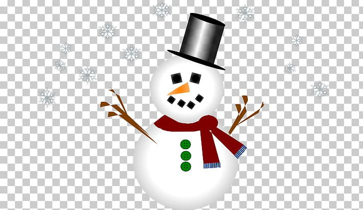 Snowman Animation Drawing PNG, Clipart, Animation, Christmas.
