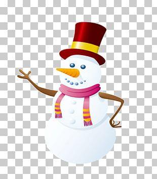Dancing Snowman PNG Images, Dancing Snowman Clipart Free Download.