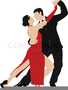 Dancing With The Stars Clipart.