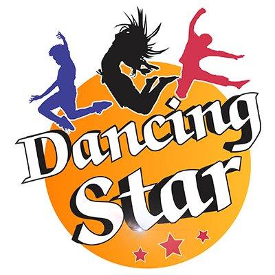 dancing star (@dancingstarind).