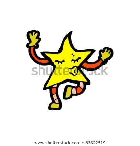Dancing stars clipart 6 » Clipart Portal.