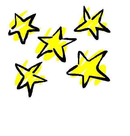 Free The Stars Cliparts, Download Free Clip Art, Free Clip Art on.