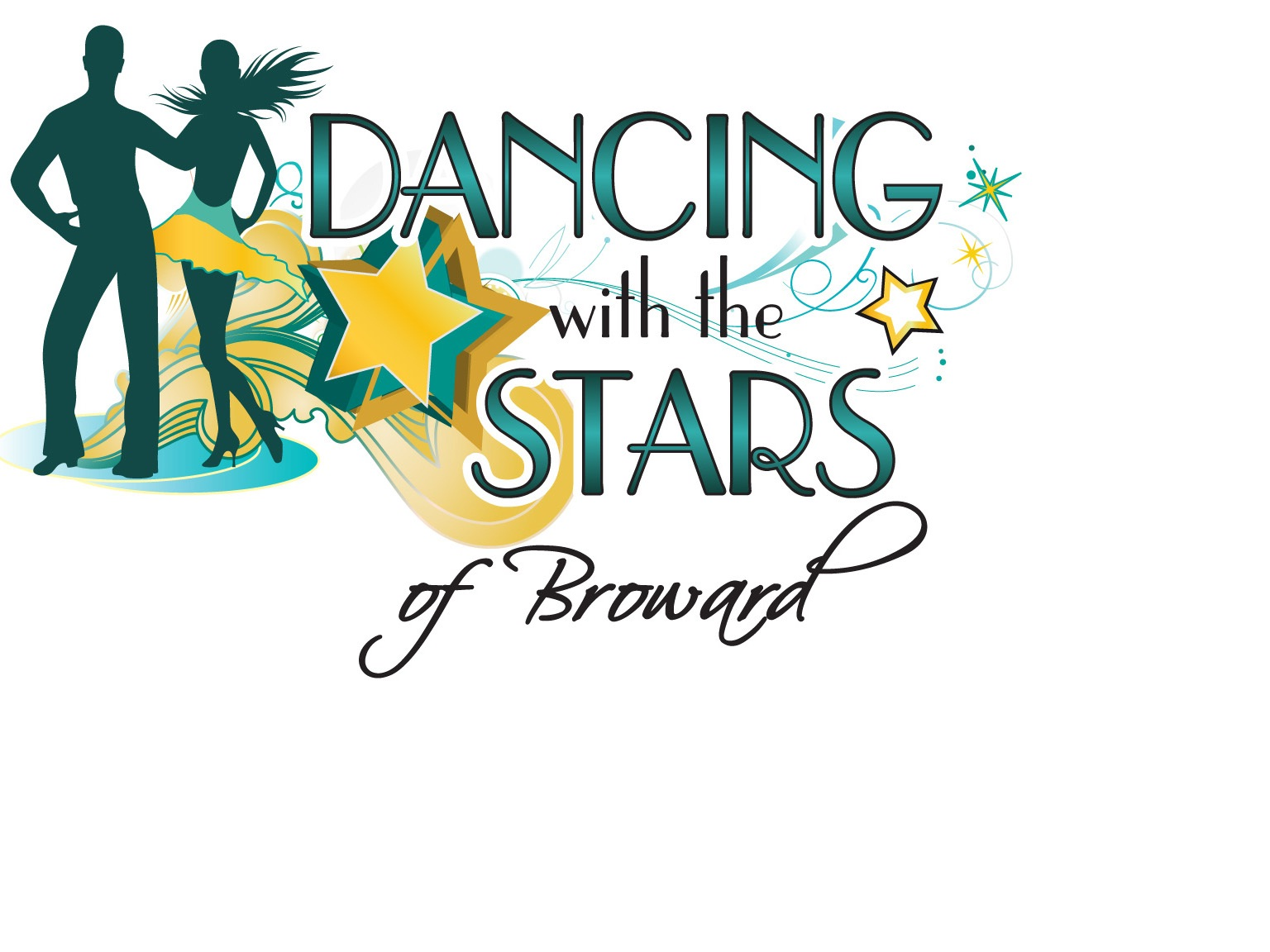 Dancing with the Stars of Broward.