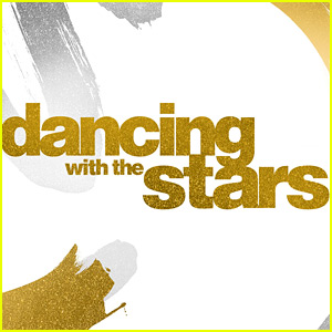 Who Went Home on 'Dancing With the Stars'? First Elimination.