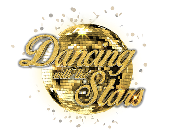 Dancing with the Stars (Irish TV series).