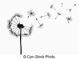 Dandelions Illustrations and Clip Art. 5,184 Dandelions royalty.