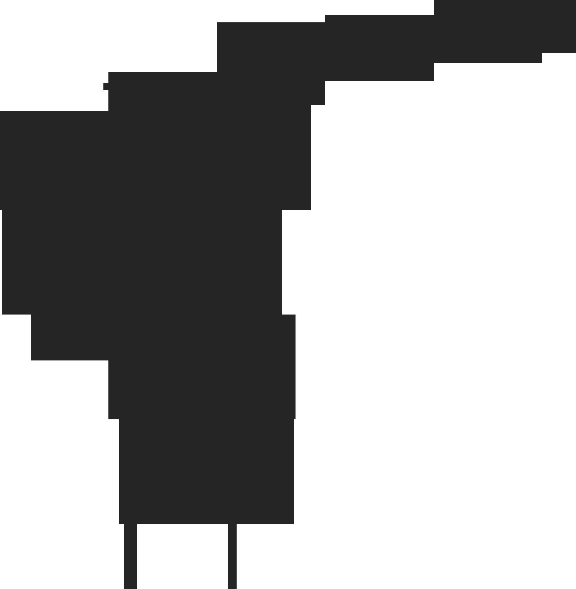 Dandelion PNG Image.