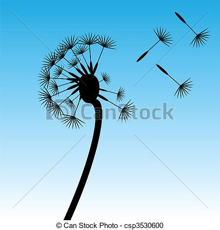 Dandelion Illustrations and Clip Art. 8,437 Dandelion royalty free.