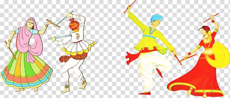 Festival, Garba, Dandiya Raas, Dance, Navaratri, Folk Dance.