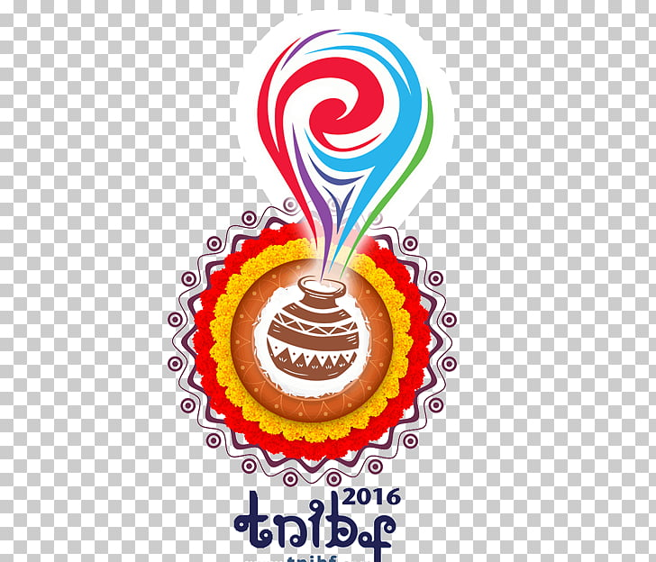 Festival graphics Dandiya Raas, indian festival PNG clipart.