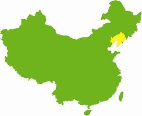Dandong Travel Guide: Dandong China Travel, Sightseeing, Vacation.