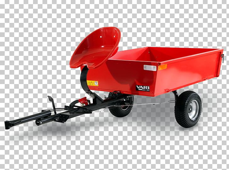 DANER PNG, Clipart, Cart, Dump Truck, Engine, Garden, Lawn.
