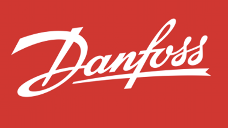 Danfoss Names Hatcher Head of Sales for U.S., Canada Heating.