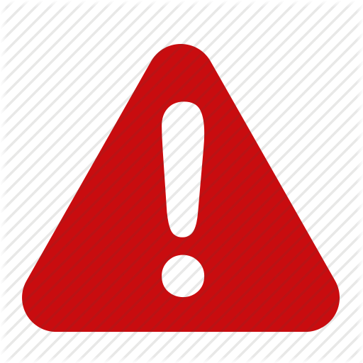 Free Warning Icons, Download Free Clip Art, Free Clip Art on.