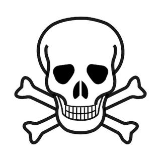Danger logo png 3 » PNG Image.