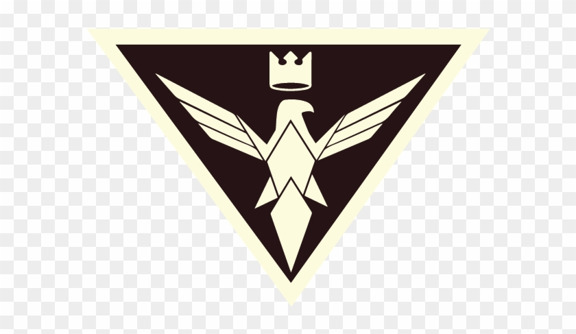 Elite Dangerous Logo Png.
