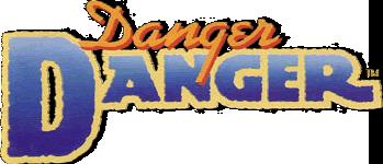 File:Danger Danger logo.png.