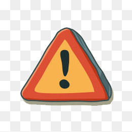 Danger Png, Vector, PSD, and Clipart With Transparent Background for.
