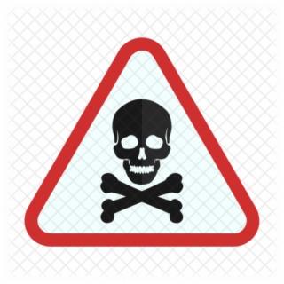 Free Danger PNG Image, Transparent Danger Png Download.