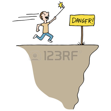 25,782 Danger Man Stock Illustrations, Cliparts And Royalty Free.