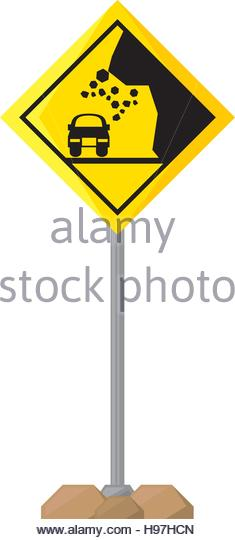 Risk Of Collapse Stock Photos & Risk Of Collapse Stock Images.