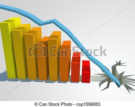 Economic collapse Stock Illustrations. 1,502 Economic collapse.