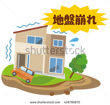 Disaster Prevention Stock Photos, Royalty.