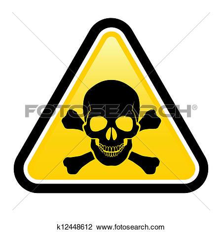 Risk electrical shock danger death Clip Art EPS Images. 60 risk.