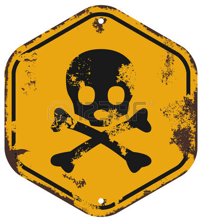 26,397 Danger Of Death Stock Illustrations, Cliparts And Royalty.