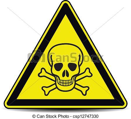 Electricity danger death Vector Clipart EPS Images. 370.