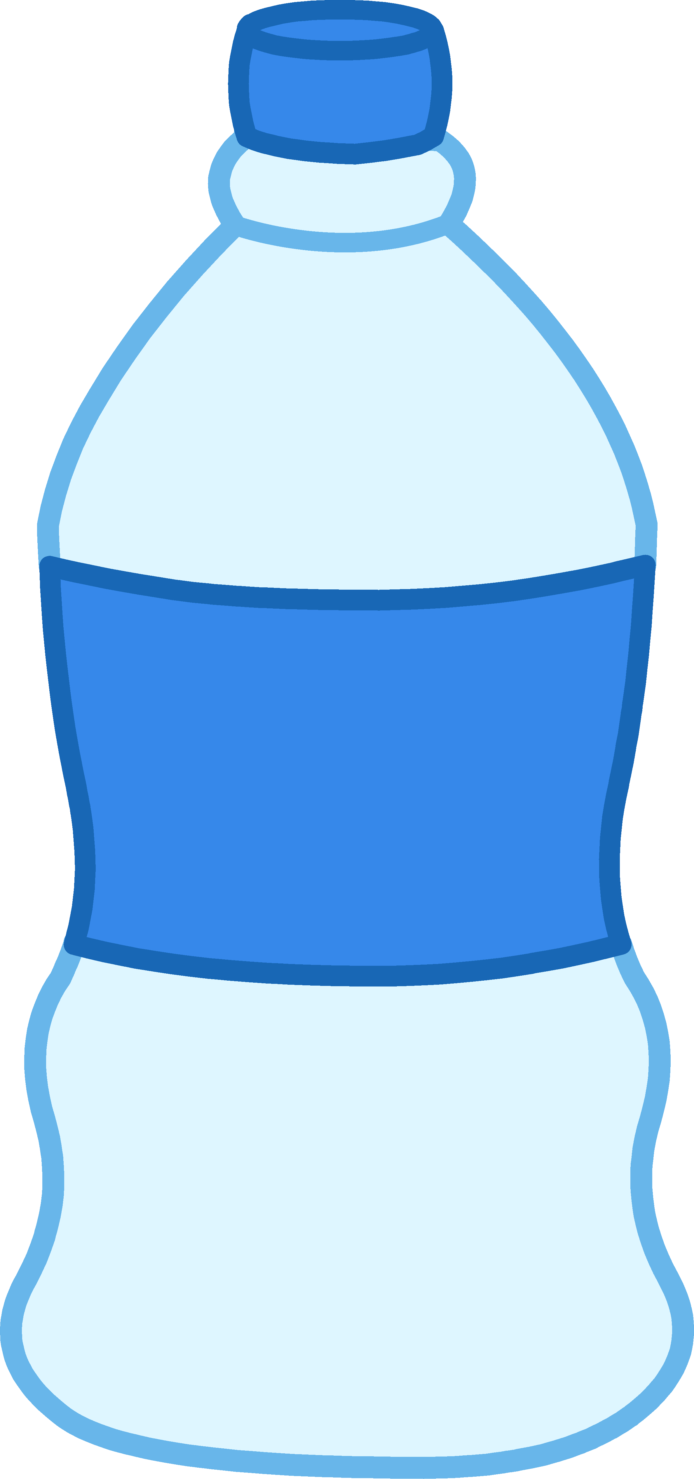 Water Clipart.