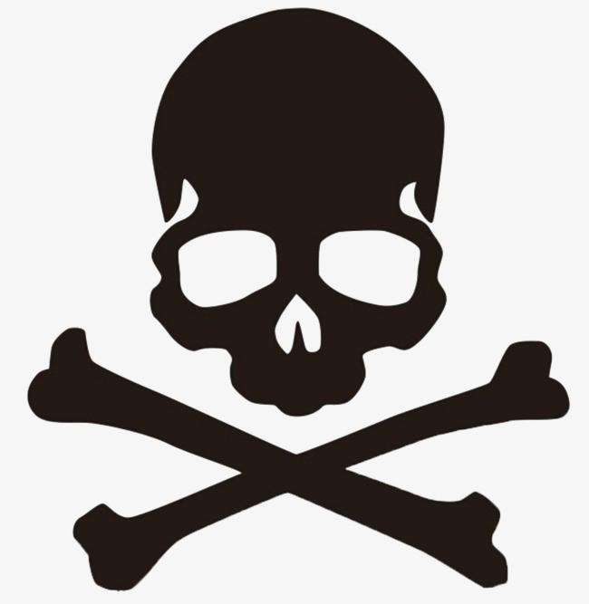 Danger PNG Images Transparent Free Download.