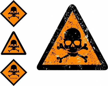 Danger png free vector download (61,341 Free vector) for commercial.