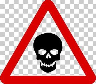 Road Danger Signs PNG Images, Road Danger Signs Clipart Free.