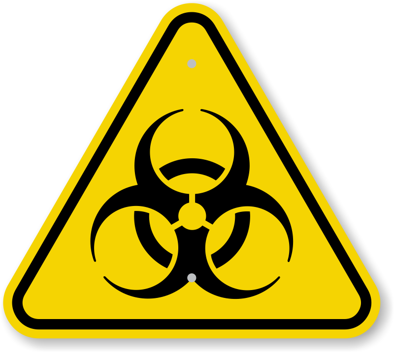 14 cliparts for free. Download Emergency clipart danger symbol and.