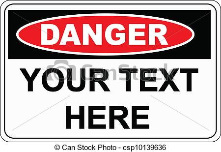 Danger Illustrations and Clip Art. 203,303 Danger royalty free.