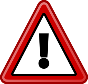 5 Warning Signs That Your Website is Ineffective.