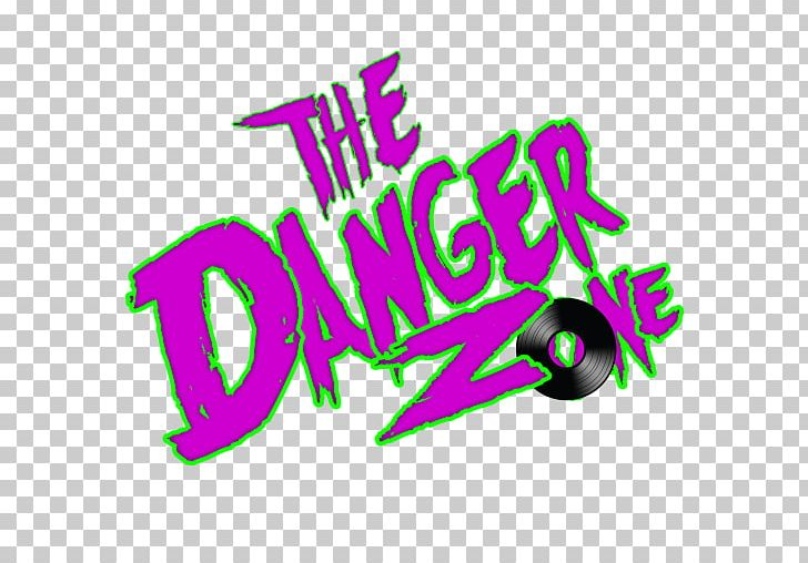 Logo Graphic Design The Danger Zone Records PNG, Clipart.