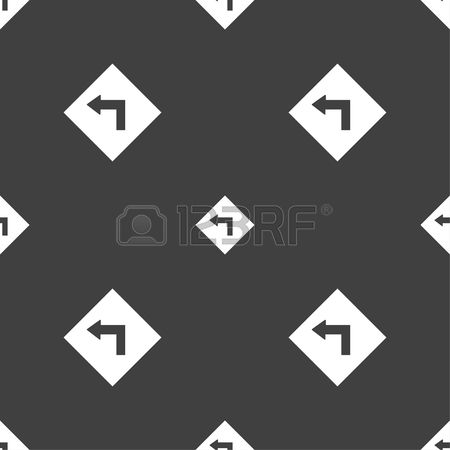 Dangerous Curve Stock Illustrations, Cliparts And Royalty Free.